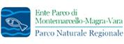 Parco Naturalistico di Montemarcello - Magra - Vara