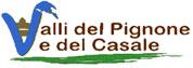 Valli del Pignone e Casale
